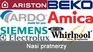 Nasi partnerzy