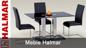 Meble Halmar